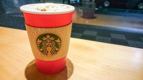 starbacks-crunchy-caramel-toffee-latte[5]