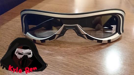 Starwars-3D-glasses[1]