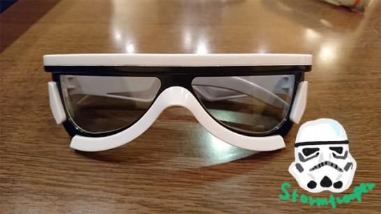 Starwars-3D-glasses[2]