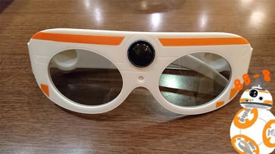 Starwars-3D-glasses[4]