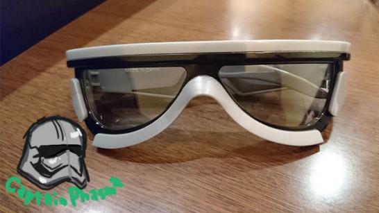 Starwars-3D-glasses[5]