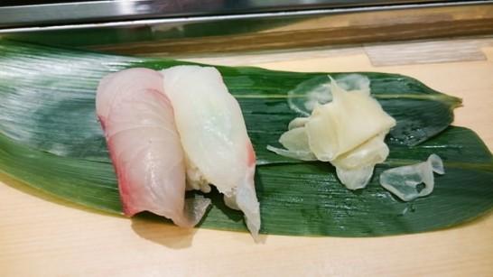 hokushin-sushi-sendai[5]