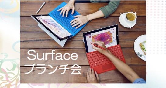 Surface-tsutaya-kaden-futakotamagawa[3]