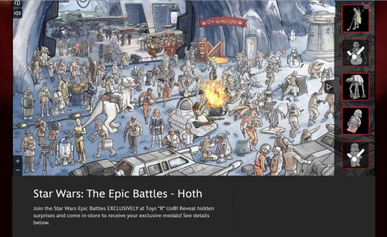 starwars-epic-battle-us-game