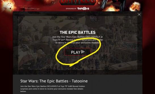 starwars-epic-battle-us-game[3]