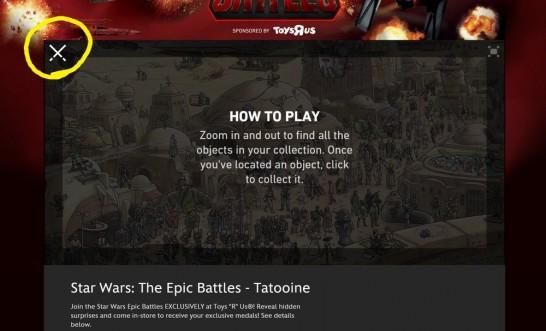 starwars-epic-battle-us-game[4]