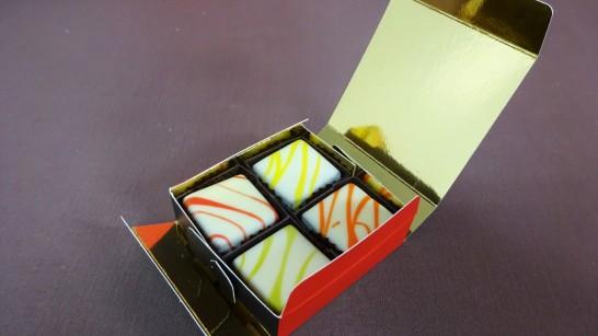 takashimaya-valentine-amour-du-chocolat2[1]