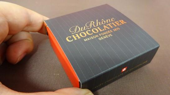 takashimaya-valentine-amour-du-chocolat2[17]