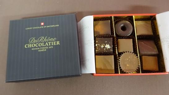 takashimaya-valentine-amour-du-chocolat2[2]