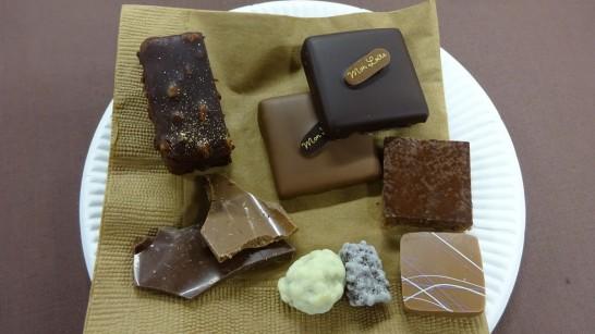 takashimaya-valentine-amour-du-chocolat2[3]