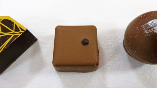 amour-du-chocolat-shinjuku[10]