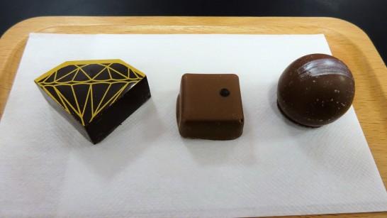 amour-du-chocolat-shinjuku[8]