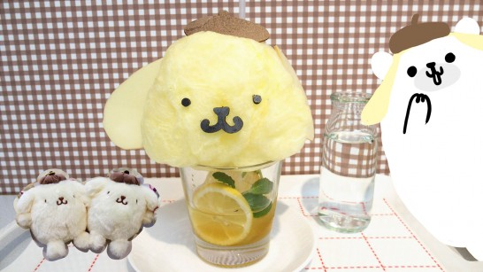 pompom-purin-20th-cafe-store