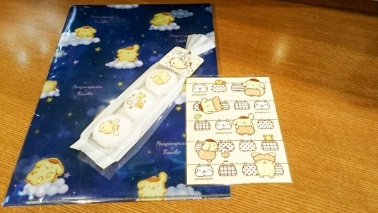 pompom-purin-20th-cafe-store[3]