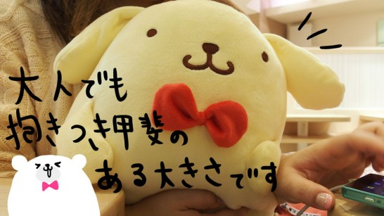 pompom-purin-20th-plush-doll[8]