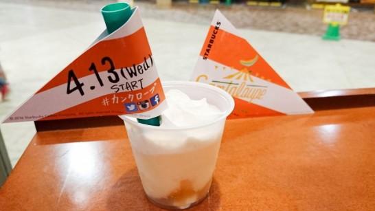 cantaloupe-melon-cream-frappuccino[1]