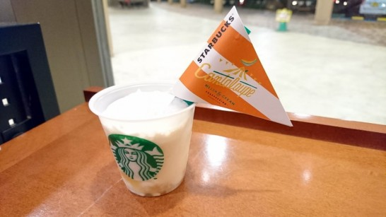 cantaloupe-melon-cream-frappuccino[2]