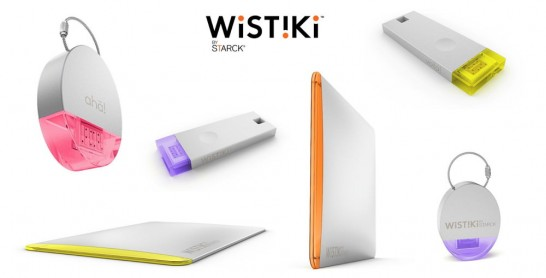 wistiki-interview[2]