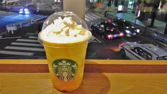 Starbucks-orange-crushed1