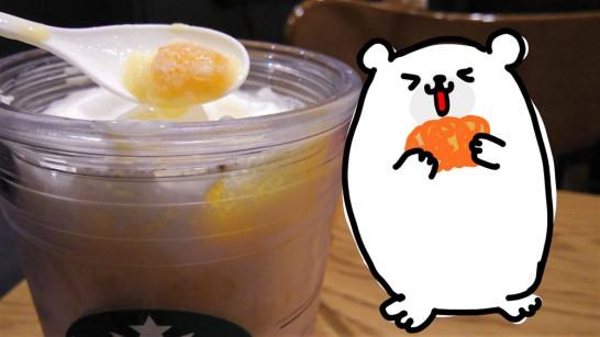 Starbucks-orange-crushed2