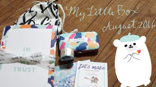 my-little-box-2016-august