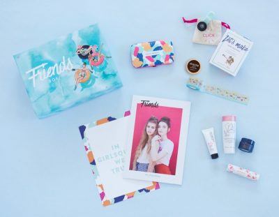 my-little-box-2016-august[25]