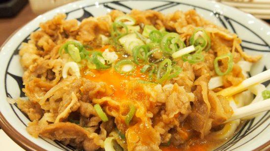 marugame-kamatama-gyu-suki3