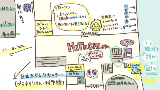 hitachi-station-2