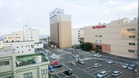 hotel-wing-international-hitachi1