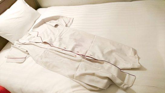 hotel-wing-international-hitachi24