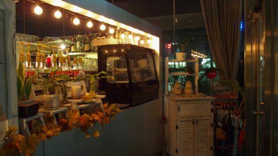 seabirds-cafe20