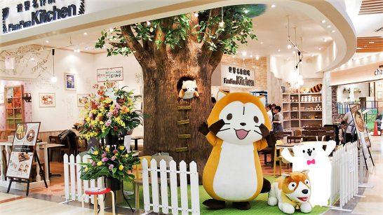 nippon-animation-cafe-1