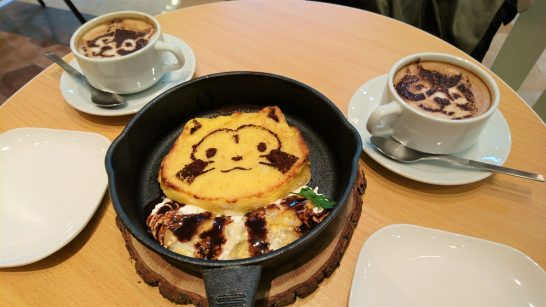 nippon-animation-cafe-21