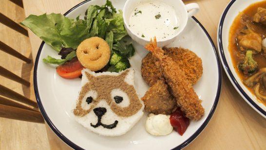 nippon-animation-cafe-8