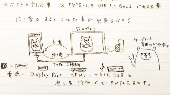 usb-typec-1