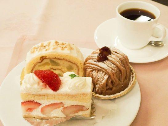 渋谷のカフェ・喫茶店 ティームース ハンモック