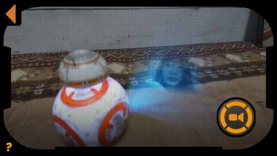 bb-8-by-sphero-11