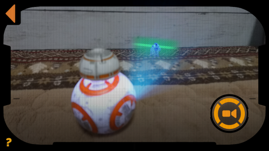 bb-8-by-sphero-12