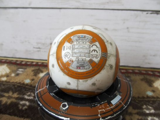bb-8-by-sphero-4