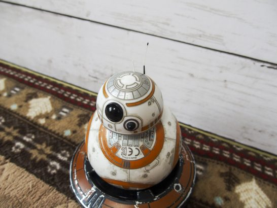 bb-8-by-sphero-5