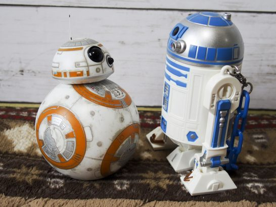 bb-8-by-sphero-6