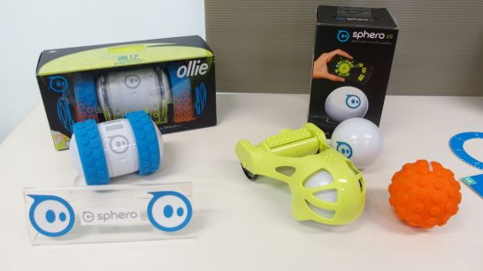 sphero-sprk-plus1