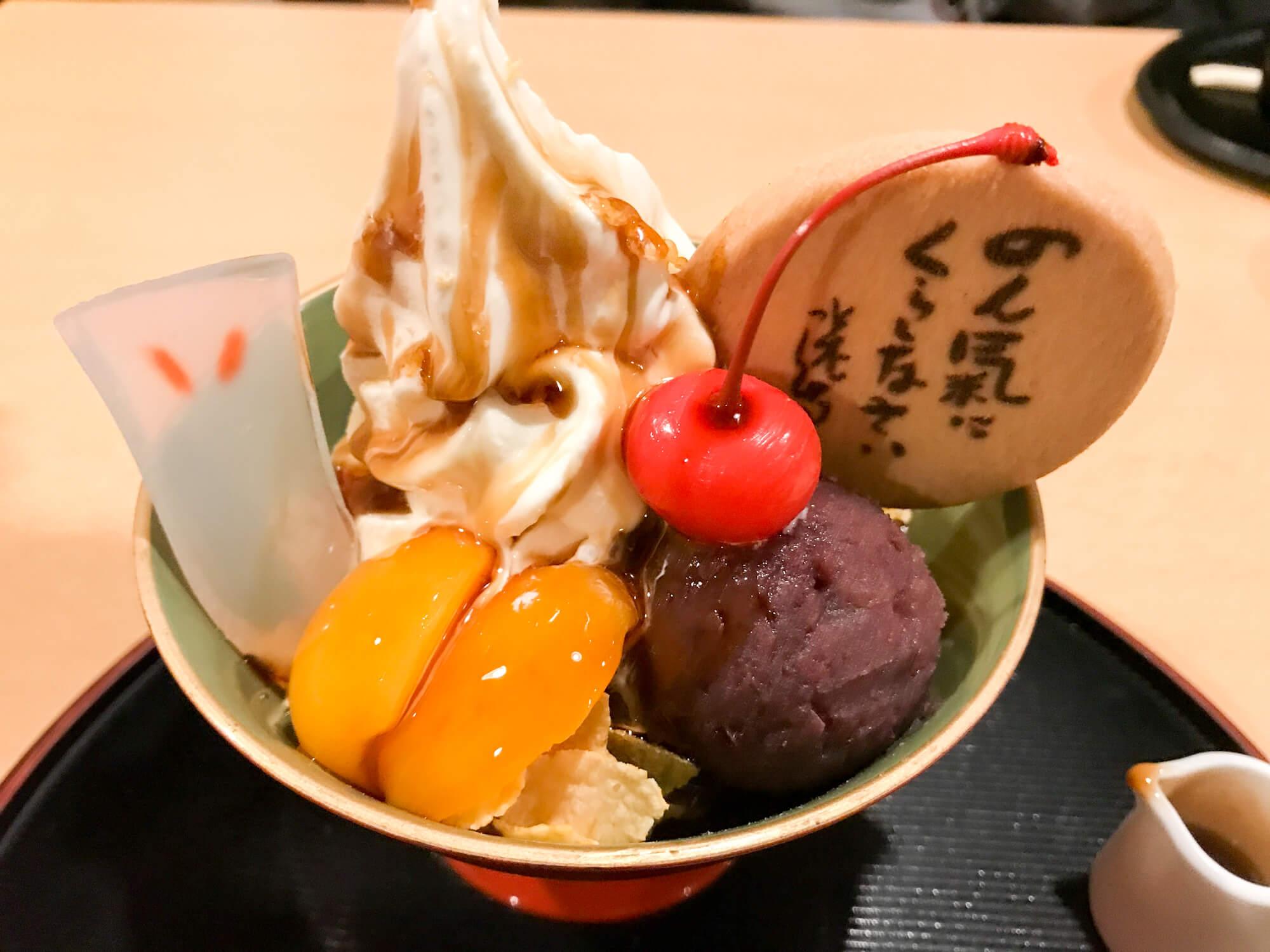 2018年の初詣は聖蹟桜ヶ丘の小野神社と深大寺をはしごしました(*'ω'*)一反もめんの茶屋サンデーは黒蜜がオススメ!